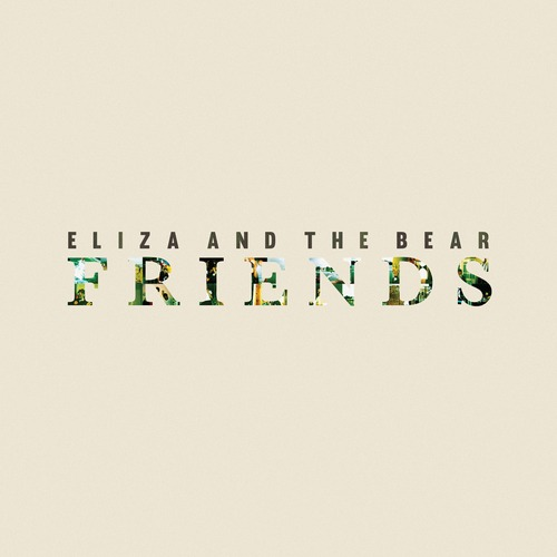 elizandthebearfriends