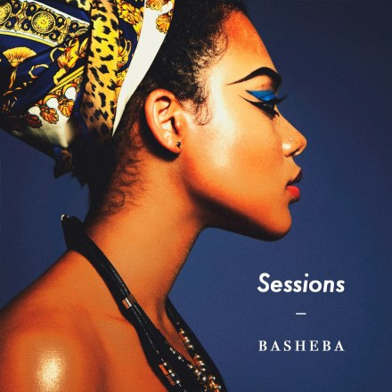 Basheba